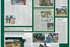 Folder_Seite_5_Albfuehren_Country_Classics_2013