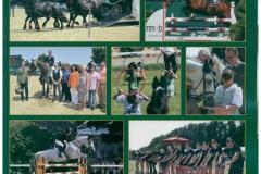 Folder_Seite_4_Albfuehren_Country_Classics_2013