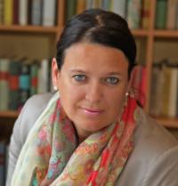 Sandra Bruchmann